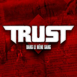 Trust - Le gouvernement comme il respire