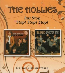 The Hollies - Pay You Back With Interest