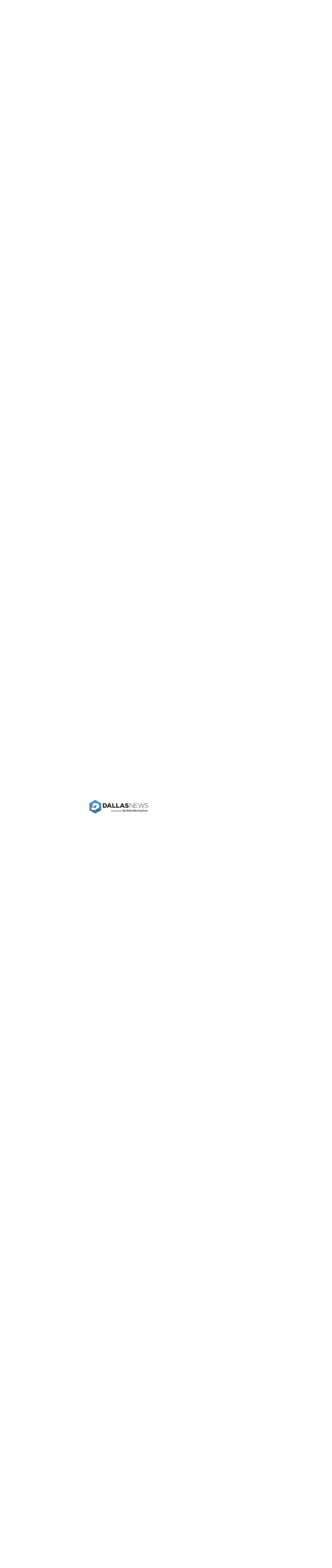 dallasnews.com at Monday March 12, 2018, 9:04 a.m. UTC