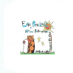 Edie Brickell & New Bohemians - Circle