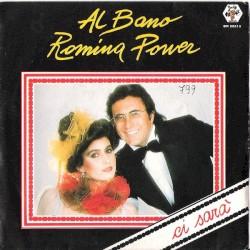 Al Bano & Romina Power - Quando un amore se ne va