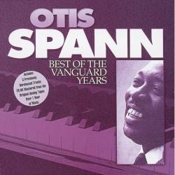 T-Bone Walker, Joe Turner, Otis Spann - Blues Jam