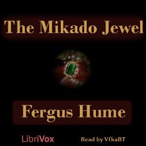 mikado_jewel_f_hume_1702.jpg